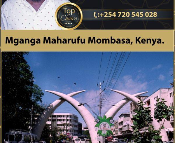 mganga-maharufu-mombasa-kenya-prof-dr-musa