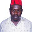 Prof. Dr. Musa